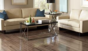 Abbey Carpet Amp Interiors Columbia Sc 29223 Retail